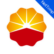 NetTrmp移动学习(中国石油) 2.1.5