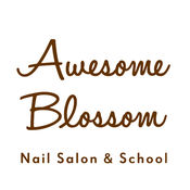 Awesome Blossom 茅ヶ崎店 4.4