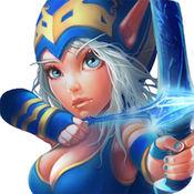 塔防游戏:保卫女神 1.0.3