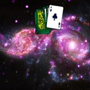 宇宙卡 - 旅游与宇宙玩 1.0.1