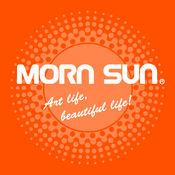 MORN SUN-台灣精品文具