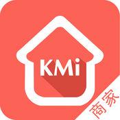 K米商家 1.8.8