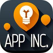 App游戏公司