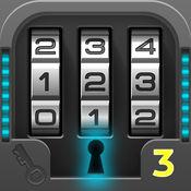 密室逃脱:逃离公寓3 - 史上最坑爹的密室逃脱解谜益智大型3d游戏