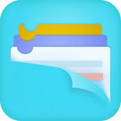 办公文件管理夹,超级文档阅读器 1