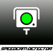 Speedcams 西欧...