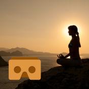 VR冥想,瑜伽,ASMR大全 1.0.15