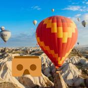 VR旅游精选 1.0.15