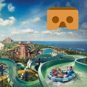 VR水上乐园 1.1.1