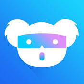 VR播播 2.1