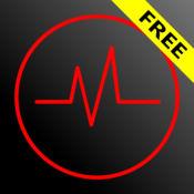 噪声(dB)检测仪-免费版 1