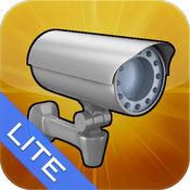 交通摄像精简版 2.5.2