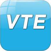 VTE风险评估 1