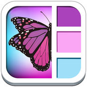PicFrame Deluxe  1.13