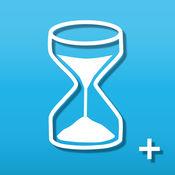My time: 管理和跟踪时间 1.7.2