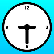 Traime - 你的旅行时间帮手 2.1