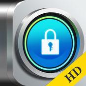 思汉保险箱 HD & 专业私密文件管理 & MyFolder
