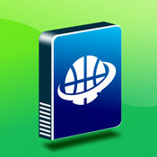 網盤精靈1.4.9 官方版
