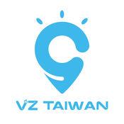 VZ TAIWAN 智慧觀光