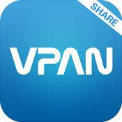 V盘_影音版 V1.0.0