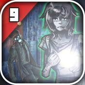 身临奇境:逃出地窖 1