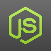 CNode社区 - Node.js中文社区 2.0.1