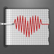 心电图仪经典版 (Cardiograph Classic) 2.9.6