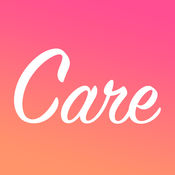 Care-化妆护肤教学视频 2.4.0