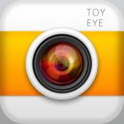 ToyEye 免费版 1.6