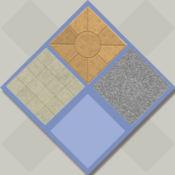 层高达瓷砖 - 能...