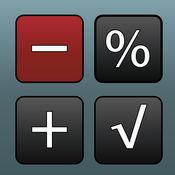 计算器 Pro iPad...