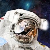 空间站 - 建立自己的ISS