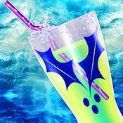 冷冻冰沙果汁生产商 - 新的虚拟酒令 1.4
