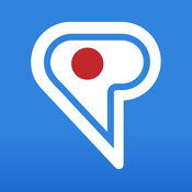 LingQ 学习日语-从你喜爱的内容中学习语言 4.2.6