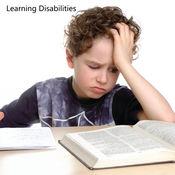 如何克服学习障碍知识百科-快速自学参考指南和教程视频 1