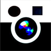 FotoCollage 图片拼贴框 1.0.3