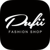 PUFII-流行時尚女裝霸主