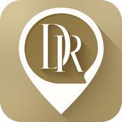 DR族-新一代真爱情侣app 2.5.0