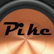 Pike 痞客影音3c 2.22.0