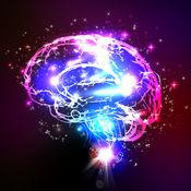 Brainy - 大脑训练 1.2