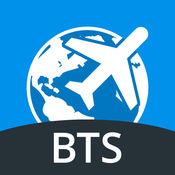 布拉迪斯拉发旅游指南与离线地图 3.0.5