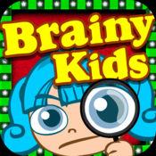 儿童全脑开发 ( ...