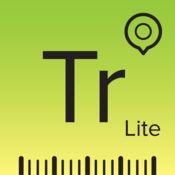 Trasometr - 计算城市之间的油耗和距离 2.86