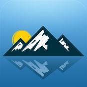 旅行Altimeter Lite   4.2
