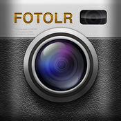 Fotolr相机&摄像机 1.3.6