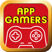 AppGamers  1.0.0