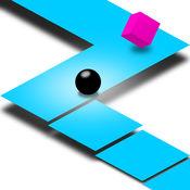 超豪华曲折前进-最准确测试打分精简版 1.1