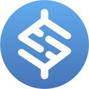 MyMoney智能投顾-海外保险配置顾问 1.3