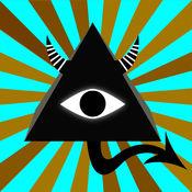 方块的魔咒 - 130个未解之谜 1.1