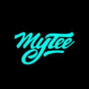 Mytee创意服饰定制